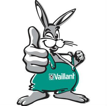 Котел Vaillant eloBLOCK VE 9 R13 0010009375 - 2