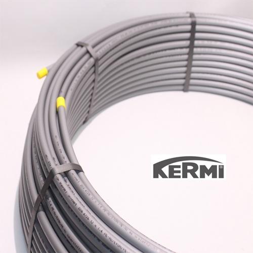 Труба KERMI xnet PE-Xc 16х2,0 (240м) SFRPE016024 - 1