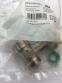 Узел нижнего подключения KERMI прямой (ZV01050001) - 1